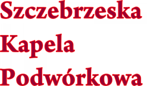 logo_kapela
